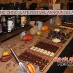 Big Island Chocolate Festival Announces Activities