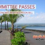 Committee Passes Hilo Economic Revitalization Bill