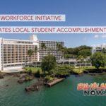 Akamai Workforce Initiative Celebrates Local Student Accomplishments