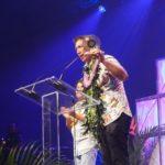 Nā Hōkū Hanohano Announces Award Winners