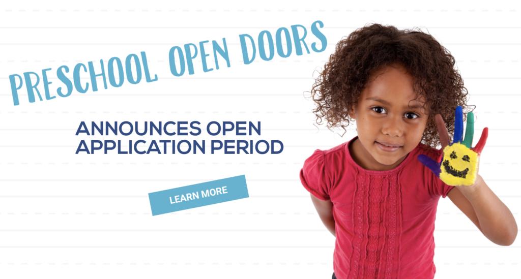 preschool hilo hawaii preschool open doors additional application period begins 560