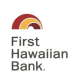 First Hawaiian Bank to Waive Fee for Non-Customers Cashing Stimulus Checks