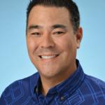 American Savings Bank Promotes Dane Teruya to Executive Vice President, Chief Financial Officer