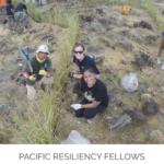 Kupu Selects Pacific Resiliency Fellows Program Inaugural Class