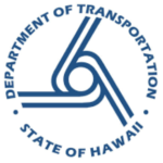 Hawai'i DOT Reminds Drives to 'Move Over'