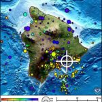 4.4 Magnitude Earthquake, No Tsunami Threat