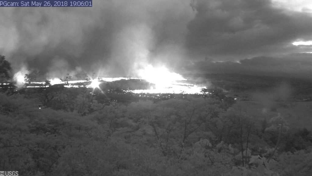 Relocating to hilo hawaii webcam