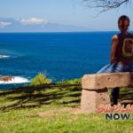 Hawai'i Life Names Robinson as Conservation Director