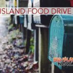 Big Island Residents Urged to Donate Food at Mail Boxes on May 12