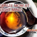 Daylight Mind Coffee Offers Mother's Day Brunch