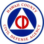 Civil Defense Update: Evacuations Happening, Stay in Safe Place