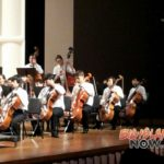 Hawaii Youth Symphony to Offer Small In-Person and Online Classes