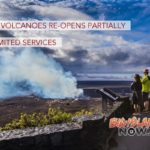 HVNP Re-Opens Partially with Limited Services