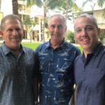 Mauna Kea Realty Joins Hawai'i Life To Form Mauna Kea Realty – A Hawai'i Life Company