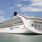 Cruise Lines Temporarily, Voluntarily Suspend Ship Operations