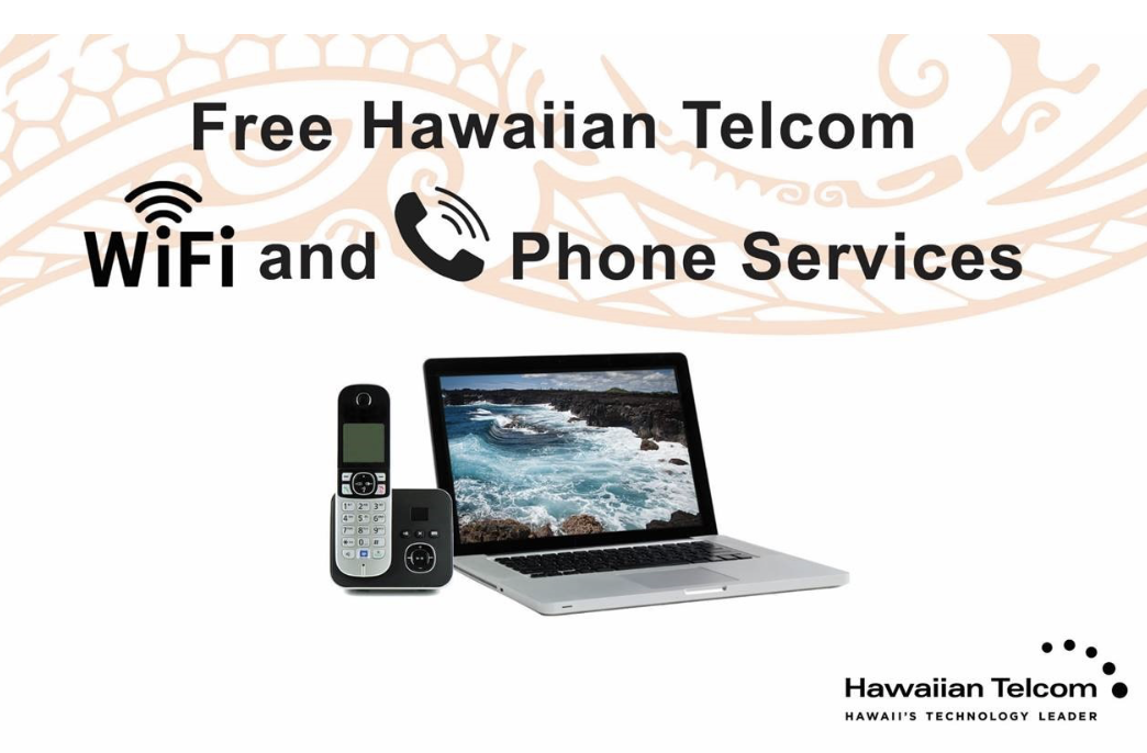 free computer calling service