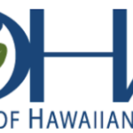 OHA Announces Disaster Relief Packages