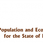 DBEDT Releases Population and Economic Projections to 2045