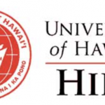 11 Incoming UH Hilo Students Awarded Scholarships
