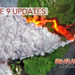 6 PM: Sulfur Dioxide Emissions Remain High