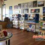 National Park Store Opens in Downtown Hilo