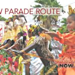 New Route for King Kamehameha Day Parade