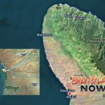 Over $869,000 to Go to Hawai'i Island Land Management, Business Development