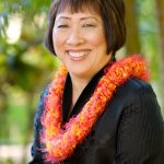 Hilo Residents Invited to Talk Story With Rep. Hanabusa