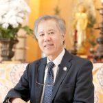 'Right' Meditation, Subject of Talk at Honoka'a Hongwanji