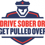 HAWAI'I DOT: Drive Sober or Get Pulled Over