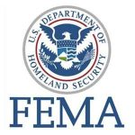 President Asked to Act Swiftly for FEMA Individual Assistance