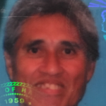 HPD Searching for Missing 64-Year-Old Man