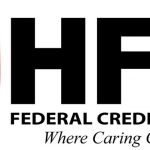 HFS Federal Credit Union Offers 7 $2,500 Scholarships