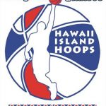 Special Guest Coach for Hawai'i Island Hoops Camp