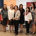 Sen. Hirono Encourages Continued Commitment to Supporting Programs