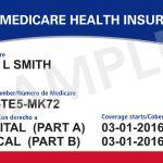 Data Shows Medicare Major Economic Driver