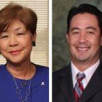Ku'ikahi Mediation Center Elects New Board Members