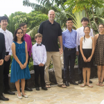 Applicants Sought for Youth Concerto Competition