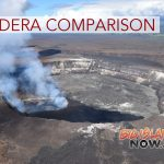 How Does Kīlauea's Activity Compare With Others Worldwide?