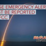 FCC Moves to Improve Emergency Alert System