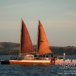 Hikianalia to Bring Message to Climate Change Summit