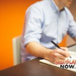 Learn to Write a Business Plan with SBDC