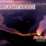 Overflight Video: 'More Homes Destroyed'
