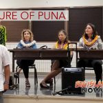 Community Meeting: Future of Puna