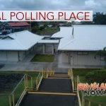 Pāhoa Community Center Will Act as Dual Polling Place
