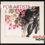 Call for Local Artists