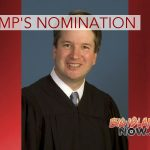 Hawai'i Legislators Comment on Supreme Court Nominee