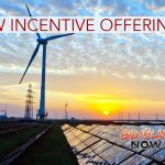 Hawai'i Energy Launches New Incentive Offerings