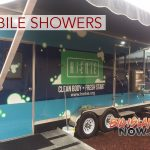 $70K Gifted for Mobile Showers for Puna Evacuees