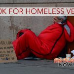 Hawai'i to Receive More Than $600K to Help Homeless Vets